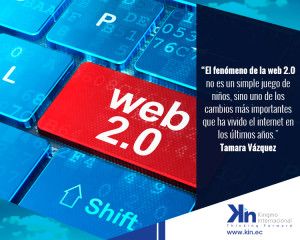 Kin_Blog_EvolucionDelWeb2-0