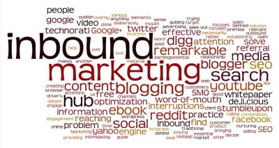 "Inbound marketing, lo ""más in"" del marketing digital"