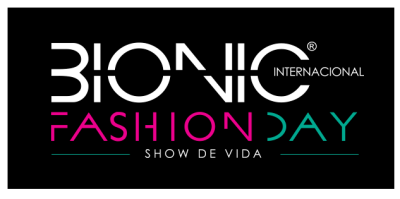 Bionic Fashion Day 2015, un Show de Vida